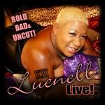 Luenell_livecd_insert