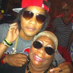 luenell&quick